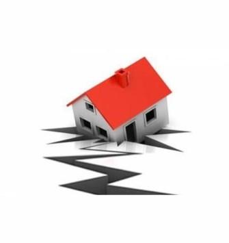 Deprem Riskini Görmezden Gelmeyin! Evlerinizi, İş Yerlerinizi Sigortasız Bırakmayın