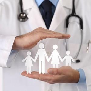 Pandemi Süreci Sağlık Poliçelerine olan İlgiyi Arttırdı